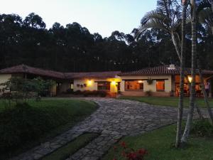 Terreno En Venta En Sasaima, Sasaima, Colombia, CO RAH: 16-267