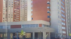 Apartamento En Arriendo En Bogota, Villas De Granada, Colombia, CO RAH: 17-20