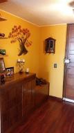 Apartamento En Venta En Las Villas Código FLEX: 17-39 No.2