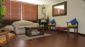 Apartamento En Venta En Las Villas Código FLEX: 17-39 No.3