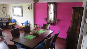 Apartamento En Venta En Las Villas Código FLEX: 17-39 No.5