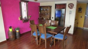 Apartamento En Venta En Las Villas Código FLEX: 17-39 No.6