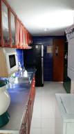Apartamento En Venta En Las Villas Código FLEX: 17-39 No.8