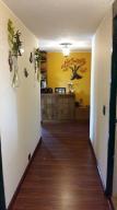 Apartamento En Venta En Las Villas Código FLEX: 17-39 No.9