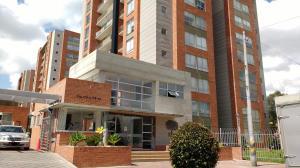 Apartamento En Venta En Bogota, Alameda, Colombia, CO RAH: 17-42