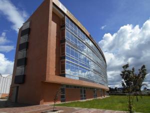 Oficina En Arriendo En Tocancipa, Zona Industrial, Colombia, CO RAH: 17-44