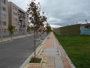 Apartamento En Venta En Zona Industrial Código FLEX: 17-46 No.8