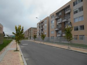 Apartamento En Venta En Zona Industrial Código FLEX: 17-46 No.9