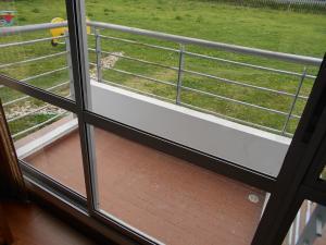 Apartamento En Venta En Zona Industrial Código FLEX: 17-46 No.6