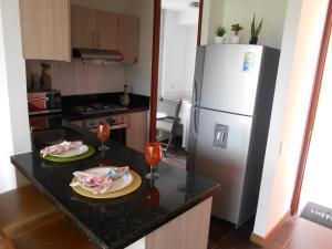 Apartamento En Venta En Zona Industrial Código FLEX: 17-46 No.2