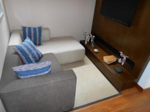 Apartamento En Venta En Zona Industrial Código FLEX: 17-46 No.3