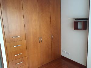 Apartamento En Venta En Santa Barbara Código FLEX: 17-61 No.5