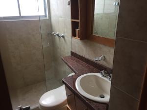 Apartamento En Venta En Santa Barbara Código FLEX: 17-61 No.6
