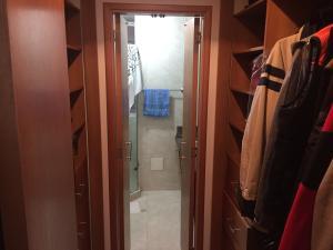 Apartamento En Venta En Santa Barbara Código FLEX: 17-61 No.9