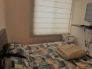 Apartamento En Venta En Santa Barbara Código FLEX: 17-63 No.2