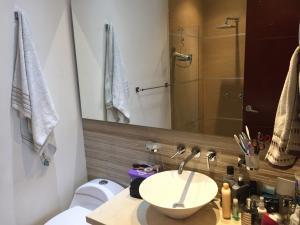 Apartamento En Venta En Santa Barbara Código FLEX: 17-63 No.9