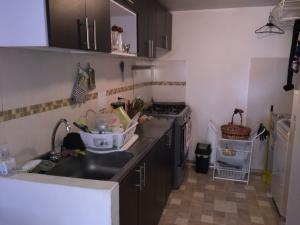 Apartamento En Venta En Suba Código FLEX: 17-66 No.1