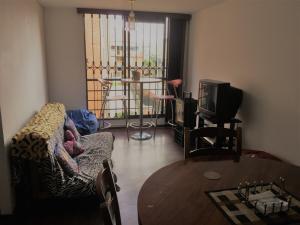 Apartamento En Venta En Suba Código FLEX: 17-66 No.2