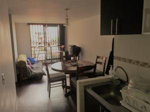 Apartamento En Venta En Suba Código FLEX: 17-66 No.3