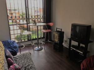 Apartamento En Venta En Suba Código FLEX: 17-66 No.4