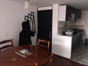 Apartamento En Venta En Suba Código FLEX: 17-66 No.5