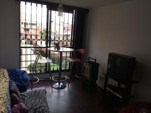 Apartamento En Venta En Suba Código FLEX: 17-66 No.6
