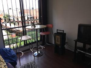 Apartamento En Venta En Suba Código FLEX: 17-66 No.7