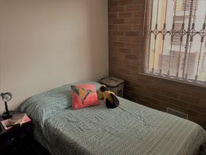 Apartamento En Venta En Suba Código FLEX: 17-66 No.8