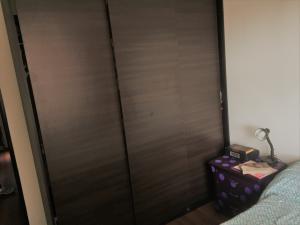 Apartamento En Venta En Suba Código FLEX: 17-66 No.9
