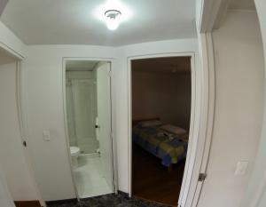 Apartamento En Venta En Mirandela Código FLEX: 17-67 No.6