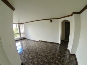 Apartamento En Venta En Mirandela Código FLEX: 17-67 No.3