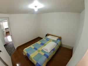 Apartamento En Venta En Mirandela Código FLEX: 17-67 No.7