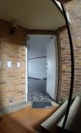 Apartamento En Venta En Mirandela Código FLEX: 17-67 No.2
