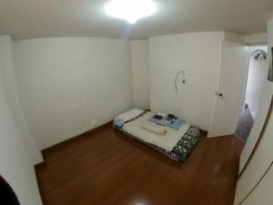 Apartamento En Venta En Mirandela Código FLEX: 17-67 No.8