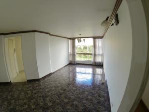 Apartamento En Venta En Mirandela Código FLEX: 17-67 No.4