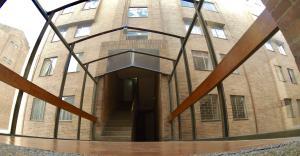 Apartamento En Venta En Mirandela Código FLEX: 17-67 No.1