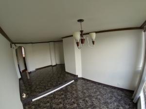 Apartamento En Venta En Mirandela Código FLEX: 17-67 No.5