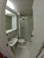 Apartamento En Venta En Mirandela Código FLEX: 17-67 No.9