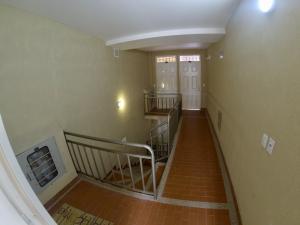 Apartamento En Venta En Tintal Código FLEX: 17-70 No.4