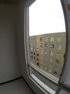 Apartamento En Venta En Tintal Código FLEX: 17-70 No.8