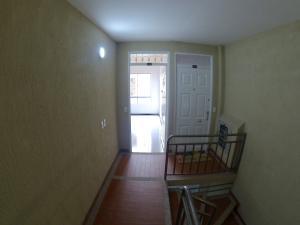 Apartamento En Venta En Tintal Código FLEX: 17-70 No.5