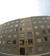 Apartamento En Venta En Tintal Código FLEX: 17-70 No.3