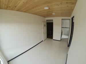 Apartamento En Venta En Tintal Código FLEX: 17-70 No.9