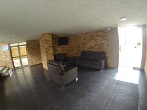 Apartamento En Venta En Tintal Código FLEX: 17-70 No.2