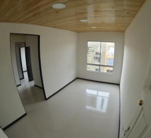 Apartamento En Venta En Tintal Código FLEX: 17-70 No.6