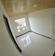 Apartamento En Venta En Tintal Código FLEX: 17-70 No.7