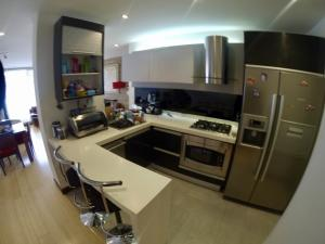 Apartamento En Venta En San Patricio Código FLEX: 17-73 No.7
