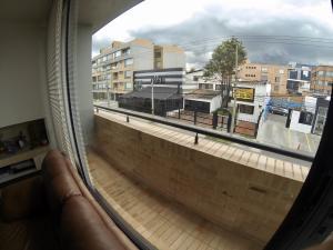 Apartamento En Venta En San Patricio Código FLEX: 17-73 No.4