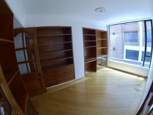 Apartamento En Venta En La Carolina Código FLEX: 17-78 No.9