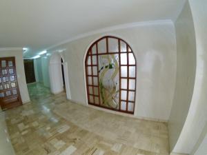 Apartamento En Venta En La Carolina Código FLEX: 17-78 No.5